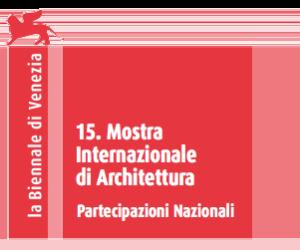 Venice_Biennale_logo_transparent