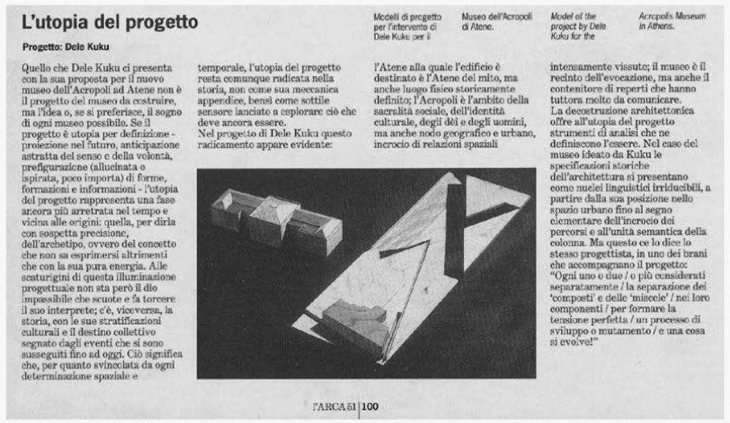 Maurizzio-Vita-lutopiadelprogetto